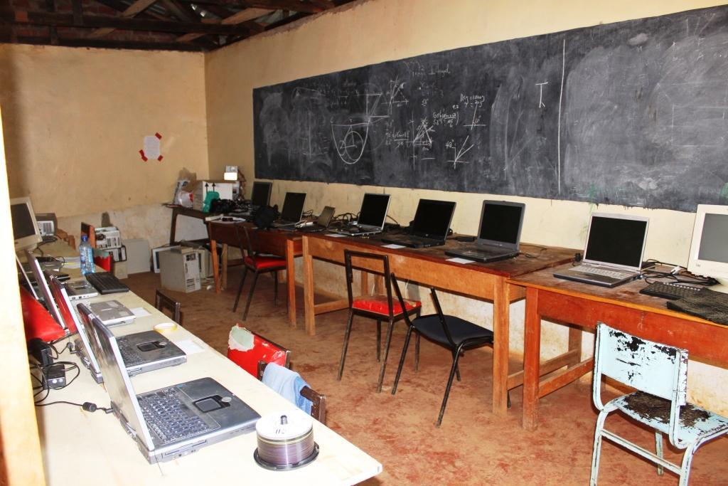 Aula de informatica (1)