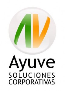 ayuve