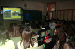 Jornada Intercultural_14_ 167