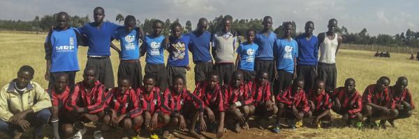 equipo primaria futbol 2
