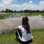Ziwa Lake
